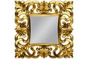 Ужгород Дзеркало у стилі барокко – предмет інтер'єру з виразним декоро